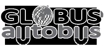 Globus Bus-Globus Autobus